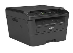 BROTHER Drucker DCP-L2520DW MFP-LaserA4