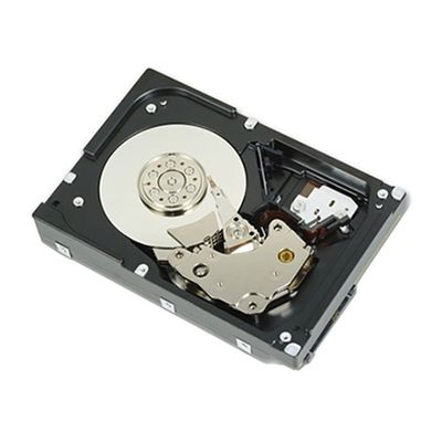 HDD 600Go 2.5in SAS 15000t/ min