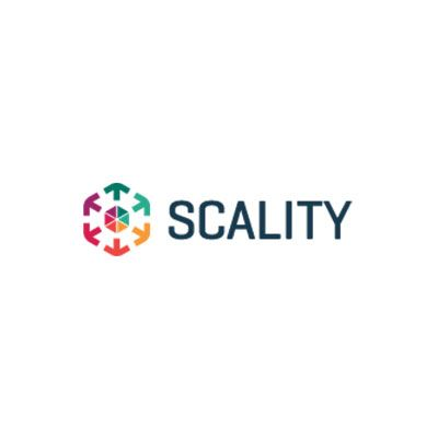Scality RING Object Connector Cloud Data Management Interface (CDMI) E-LTU