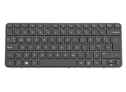 HP KEYBOARD IMR/CHA (GRK) (662974-DJ1)