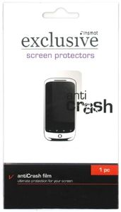INSMAT AntiCrash Protect Nokia Lumia 520 (860-9308)