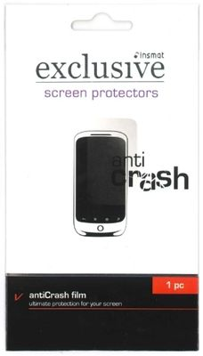 AntiCrash Protect NokiaLumia720