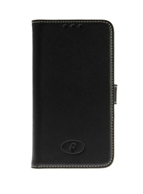 Exclusive Flip Case LG G2 Mini Black