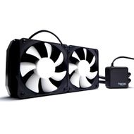 Kelvin S24 Water cooling 240mm