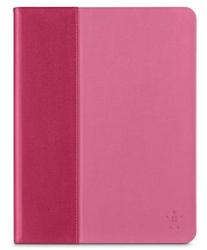"""Classic Cover 7"""" Pink for iPad"""