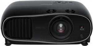 EPSON EH-TW6600 Full-HD (V11H651040)