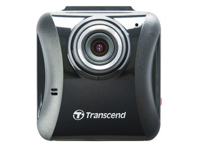 TRANSCEND 16G DRIVEPRO 100 2.4IN LCD SUCTION MOUNT                IN CARD (TS16GDP100M)