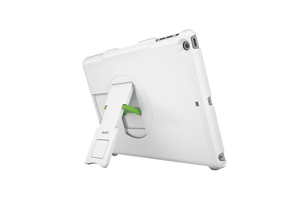 MULTI CASE WITH STAND WHITE - IPAD AIR