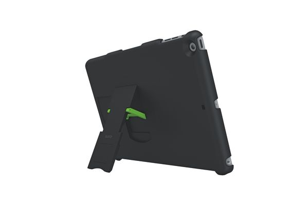MULTI CASE WITH STAND BLACK - IPAD AIR