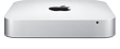 APPLE Mac mini i5 2.6GHz/ 8GB/ 1TB/ Iris Graph