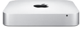 APPLE Mac mini dual-core i5 2.6GHz/ 8GB/ 256GB Flash/ Iris Graphics