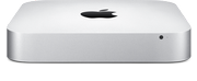 APPLE Mac mini 1.4GHz dual-core i5 Intel Core i5 1.4GHz 4GB 500GB SATA/5400 ENG