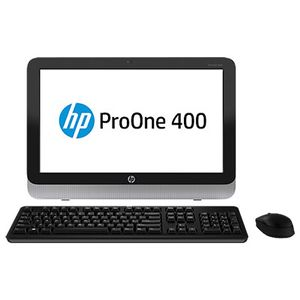 HP ProOne 400 G1 19.5-inch