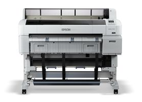 EPSON SureColor SC-T5200 DR PS (C11CD40301EB)