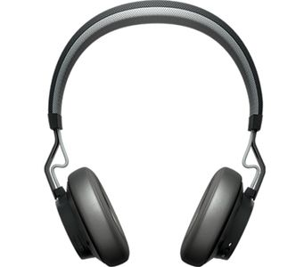 JABRA (MOVE WIRELESS - BLACK) (100-96300000-60)