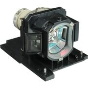 HITACHI DT01371 - Projektorlampe - UHP - 215 watt - 3000 time(r) (standardmodus) / 4000 time(r) (sparemodus) - for CP-WX3015WN, X3015WN, X4015WN