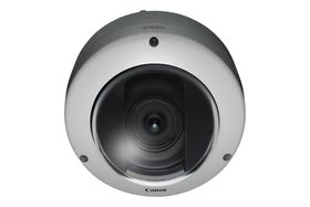 VB-H630VE wide-angle Full HD