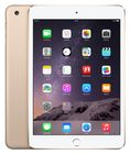APPLE iPad mini 3 Wi-Fi Cell 64GB Gold