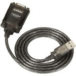 BLACK BOX USB Solo - Seriel adapter - USB (IC199A-R3)