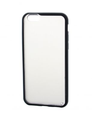 Excl Phone Armor iPhone 6 White
