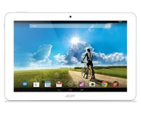 ACER Iconia Tab 10 A3-A20 HD 32GB Android 4.4