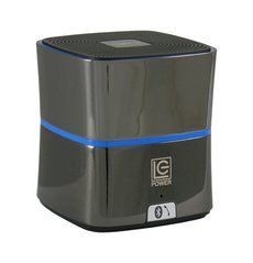 Aktivbox LC-SP-3B Cylindron-Bluetooth Speaker retail