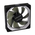 LC POWER L?fter LC-Power 92*92*25 LC-CF-92-PRO-AiRazor PWM retail