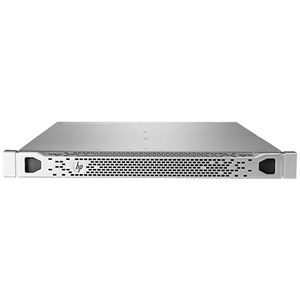 Hewlett Packard Enterprise DirectFlow UPS - 1U Rackmount Lithium-ion Battery Pack (AF480A)