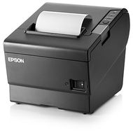 HP Epson TM-88V PUSB Printer (E1Q93AA)
