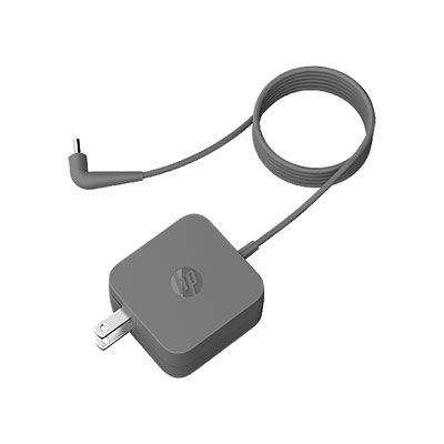 18W AC TABLET ADAPTER .