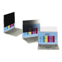 "3M Notebook Privacy 12.1"" Filter (PF12.1)"
