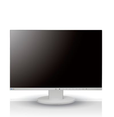 EV2455WFS3-GY 61CM 24IN LED 1920X1200 DISP.PORT ANA/DIG GRAY IN