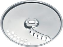BOSCH MUZ 45 PS 1 Potato Fritter Disc