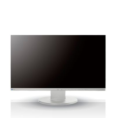 "24"" LED FlexScan EV2450-GY 1920x1080 IPS, 5ms, 1000:1, Speakers, VDA/ DVI/ HDMI/ DP"
