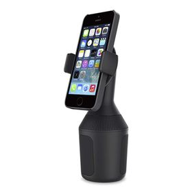 Universal Cup Mount for all smartphones > 5,5""