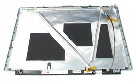 LCD Cover 15.4in. w/Antenna