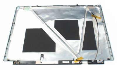 ACER COVER.TOP.PLASTIC (60.G060F.003)