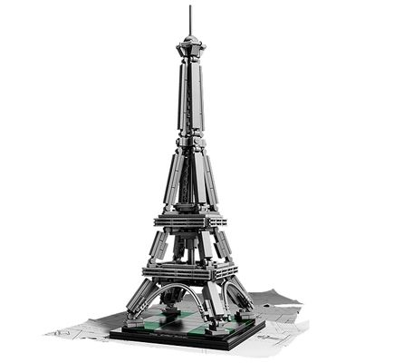 Architecture 21019 The Eiffel Tower