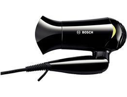 Hair dryer BOSCH - PHD 1151