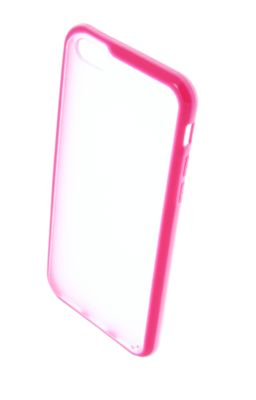 Excl Phone Armor iPhone 6 Hot Pink