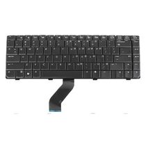 HP Keyboard EURO Vista (445717-A41)