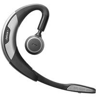 Headset Bluetooth Motion