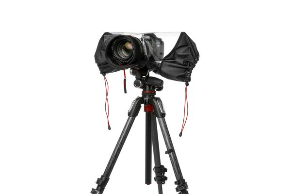 MANFROTTO Regnskydd MB PL-E-702 Pro Light