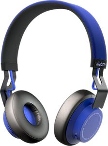 JABRA Jabra Move Wireless Stereo