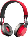 JABRA (MOVE WIRELESS - RED)