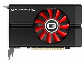 Gain2GB D5 X GTX750 Ti R
