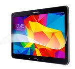 TARGUS Screen Protect Samsung Tab4 10.1""