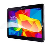 TARGUS Screen Protector for Samsung Tab4_ 10_1__