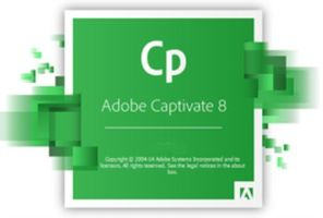 UPG CAPTIVATE V8 MP EN UPG LIC TLP1 CPTV 7 1USER 1+ EN