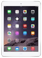 IPAD AIR WI-FI CELLULAR